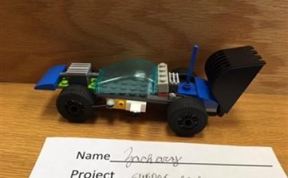Lego Car (347 x 260)