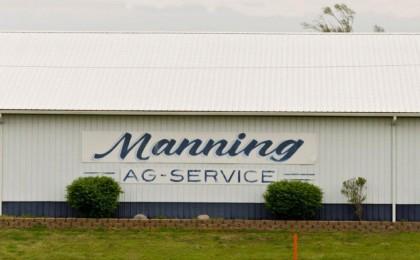 Manning_ag