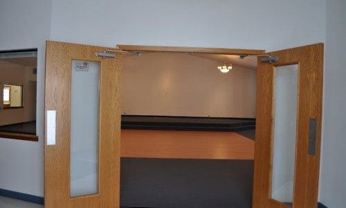 Entryway_and_Doors_to_Events_room