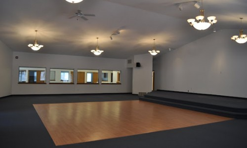 Events_room_Side_View