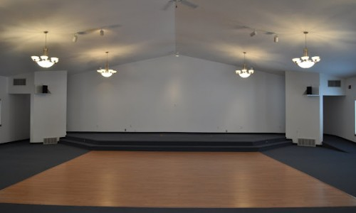 Events_room_With_Stage