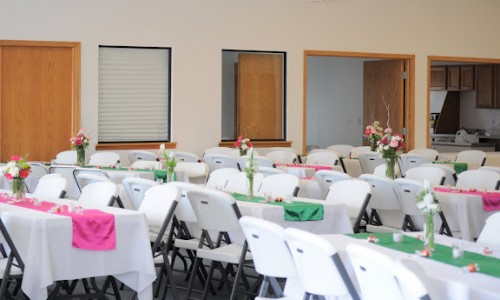Pink_Green_tables