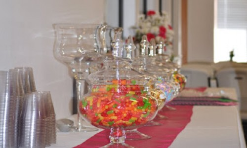 Pink_candy_table