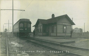 Depot_With_Train_web