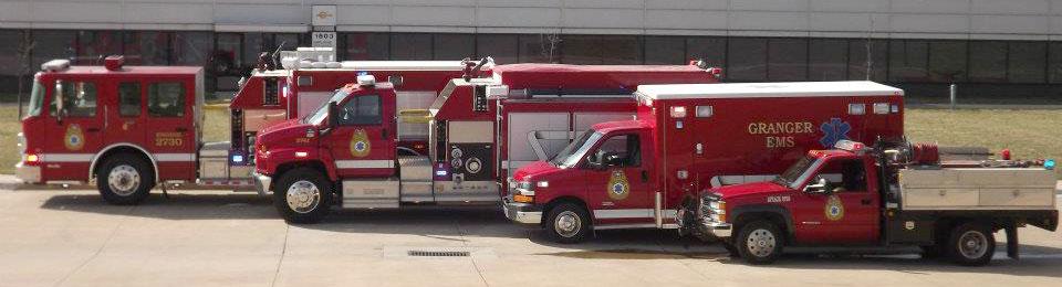 Fire_trucks