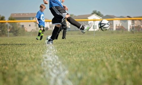 View More: http://simplyyouphotos.pass.us/grangersoccerfall2015