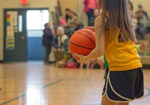 View More: http://simplyyouphotos.pass.us/grangerbasketballpictures_january2016