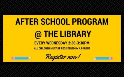 after-school-program-1