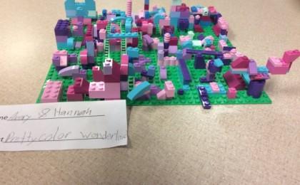 Legos 15 (640 x 480)