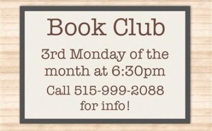 Book Club 1 (384 x 260)