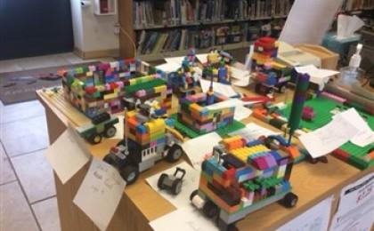 Legos (348 x 260)