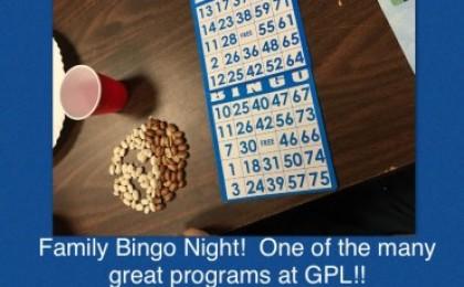 New Bingo 3 (371 x 260)