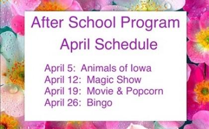 April After School (388 x 260)