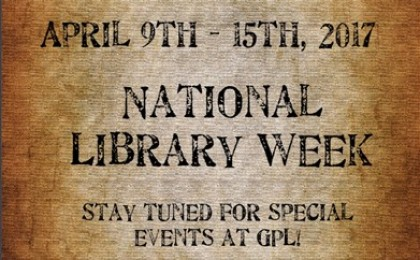 National Library Week (391 x 260)