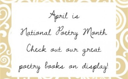 Poetry Month 2 (389 x 260)
