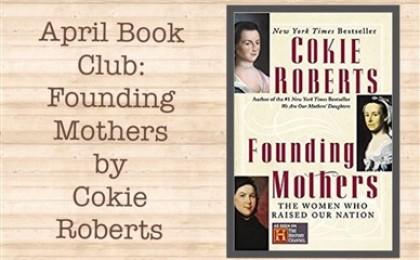 April Book Club (388 x 260)
