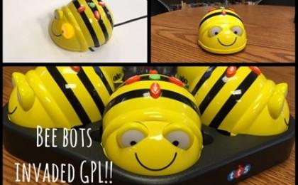 Bee Bots (388 x 260)