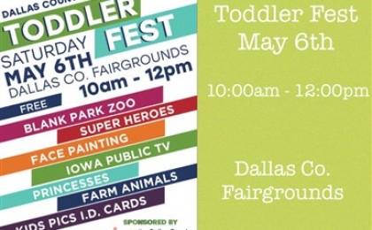Toddler Fest (386 x 260)