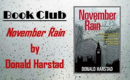 November Rain for web