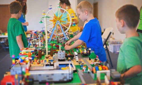 View More: http://simplyyouphotos.pass.us/bricks4kidzjune2017