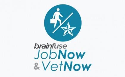 brainfuse 3